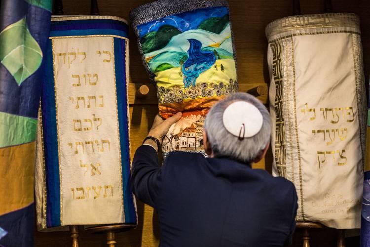 MassachusettsHanover Jewish Dating