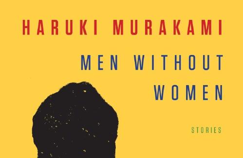 men without women murakami pdf