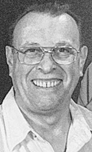 Valley News - Walter H  Errington
