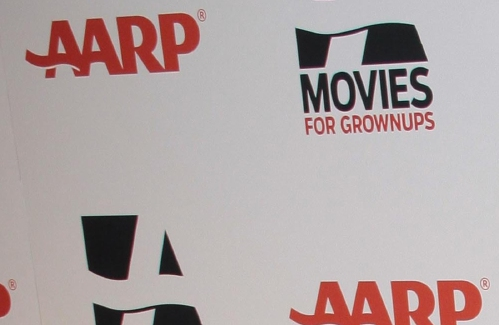 Valley News Editorial Aarp Must Clean Up Its Marketing Act