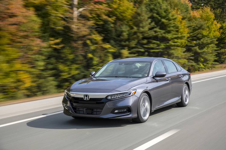 2018 honda accord pictures. interesting pictures auto review 2018 honda accord and honda accord pictures
