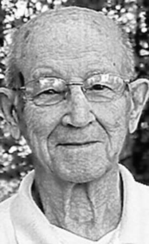 Valley News Philip E Trottier