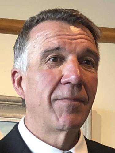 Valley News - Vermont commission withdraws conflict-of