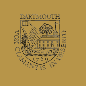 Sports/Dartmouth