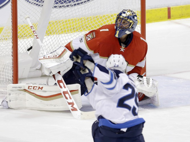 Valley News Nhl Roundup Rangers Handle Flyers