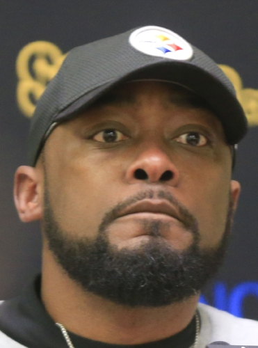 Valley News Steelers Coach Regrets Words