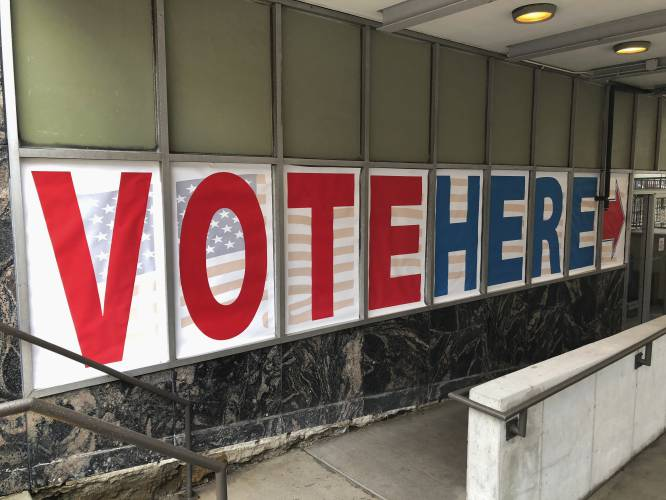valley news editorial restore the protections of the voting