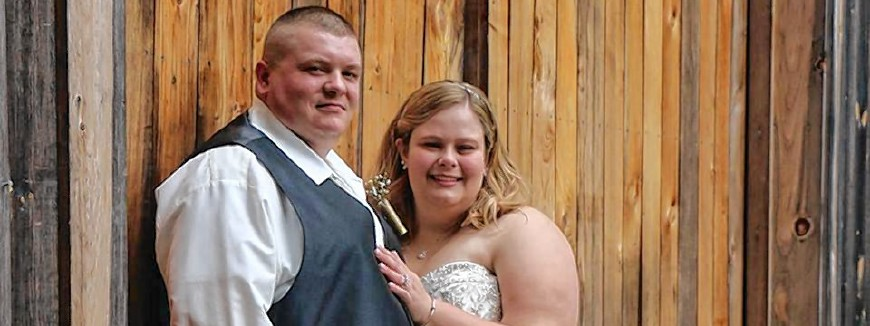valley news wedding announcements in the upper valley
