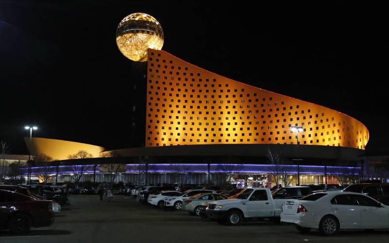 Lesa casino macau palace casino