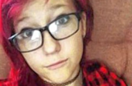 Police Chief: Missing Bradford, Vt., Teenager Has Been Found