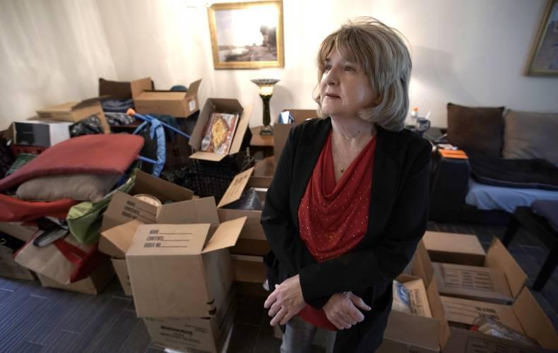 valley news hurricane harvey survivors feel distress months later