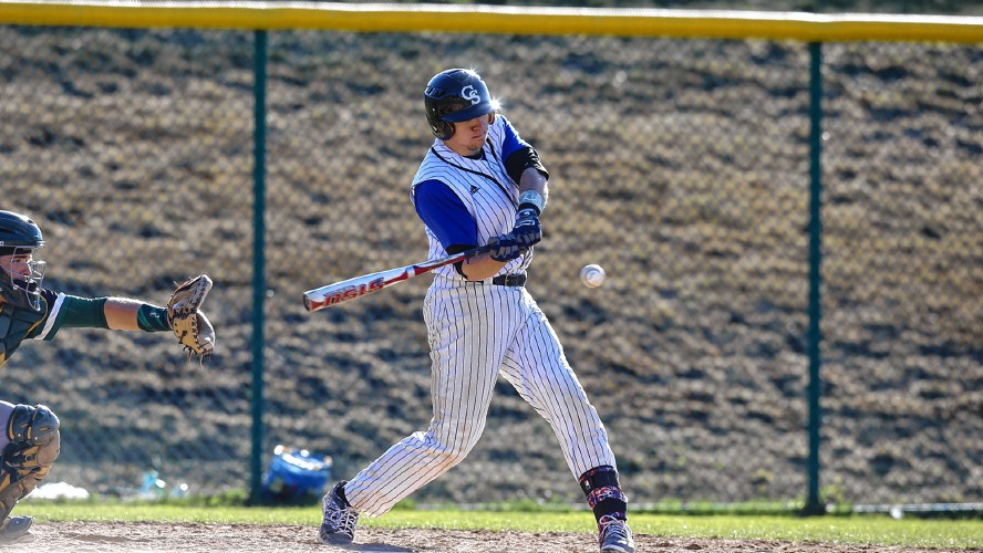 colby sawyer college baseball team - 888×500