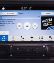 Valley News - Vehicles That Will Operate By Voice Command Being