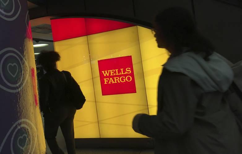 Valley News - Biggest U S  Banks Pass Stress Tests