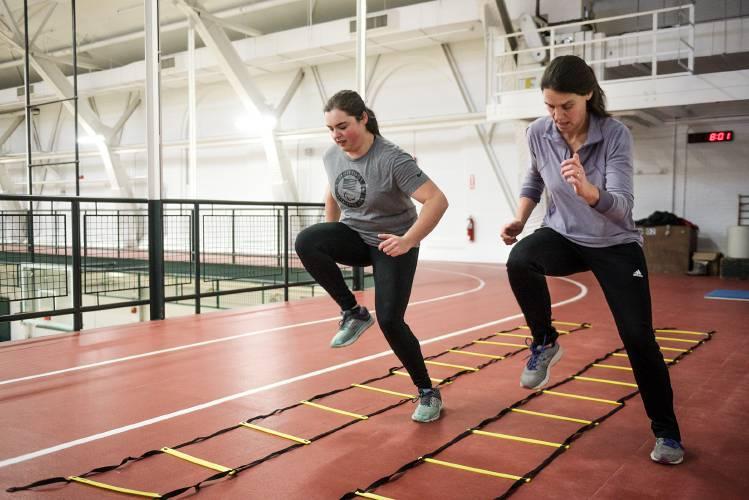 Heartland America | Skechers Go Walk Fitness Monitor