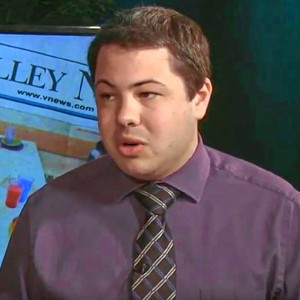 Valley News - The Upper Valley's source for news, sports
