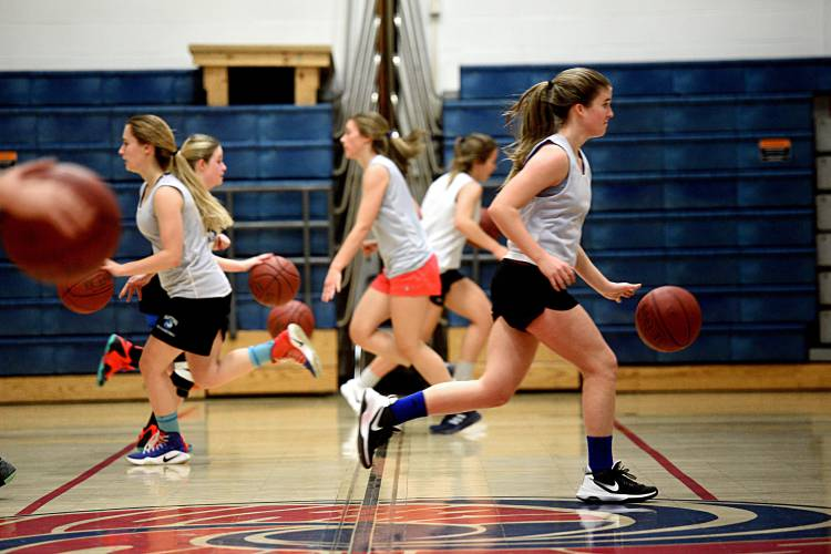 Hesston girls basketball practice picture, hot judd ashley juggs