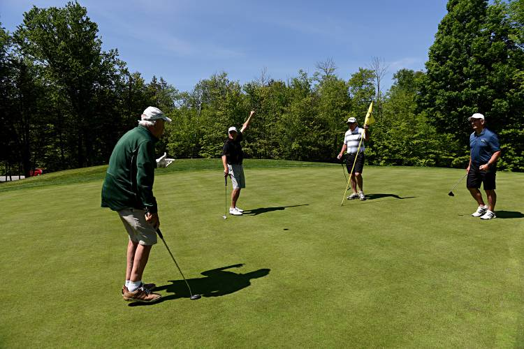 golfmates com login